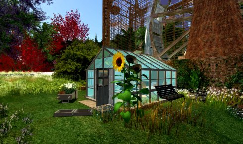 Greenhouse 3 copy