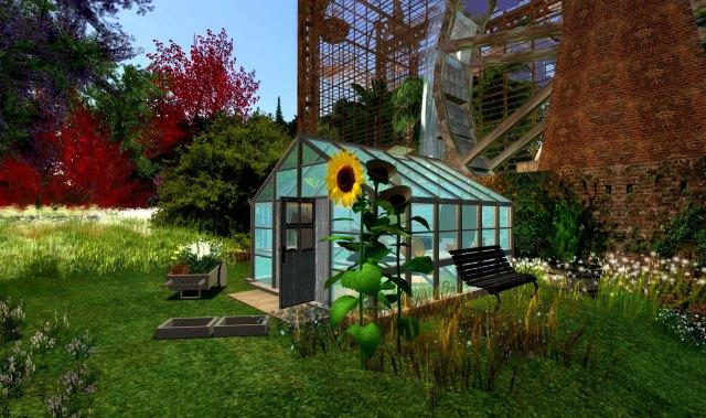 Greenhouse 3 copy