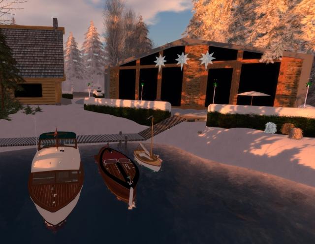 winter SN_001