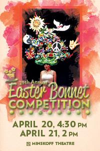 Easter-Bonnet-2015-art-200x300