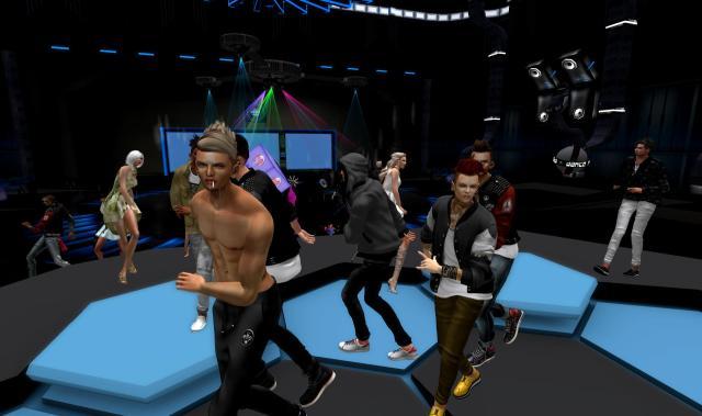 tou-Gen-kyo closing party_003