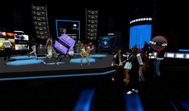 tou-Gen-kyo closing party_005