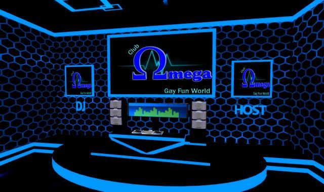 club omega_001