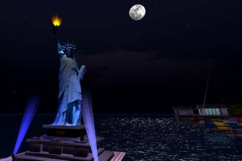 Lady Liberty_001