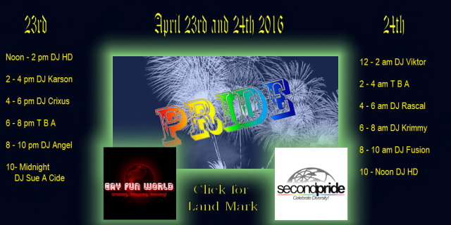 Gay-Pride-4