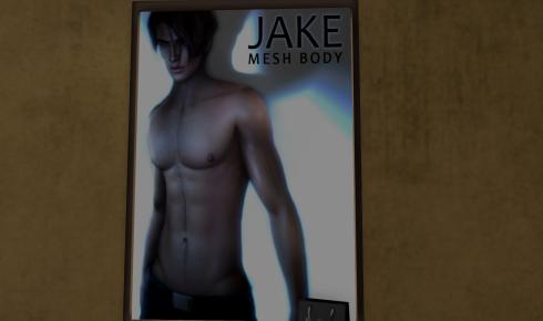 belleza Jake_001